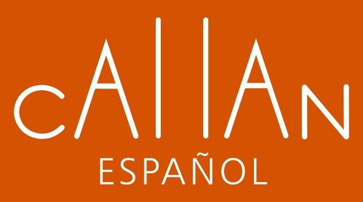 Callan Spanish method